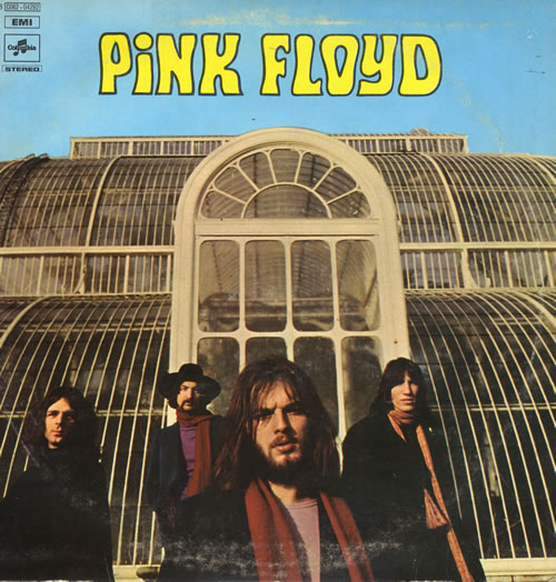 the piper at the gates of dawn pink floyd my best reviews. Black Bedroom Furniture Sets. Home Design Ideas