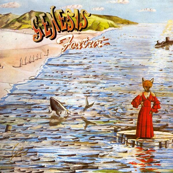Genesis La Discografia My Best Reviews